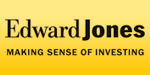 Edward Jones - Financial Advisor: Brad A O'neal