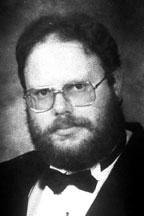 James Morgan Jr.