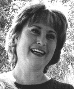 Terry Lynn Montoya