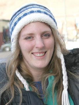 Mallory Schier