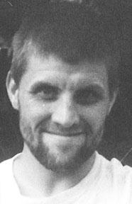 Chad A. Koch