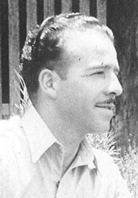 Adelaido 'Lido' A. Aragon