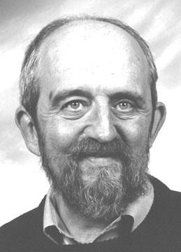 Louis Joseph Schiappacasse, IV