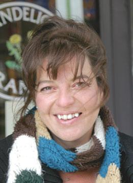 Angela Marinucci