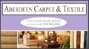 Aberdeen Carpet & Flooring Center