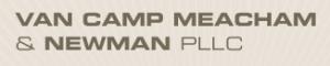 Van Camp, Meacham & Newman, PLLC