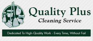 Quality Plus Cleaning Services, LLC