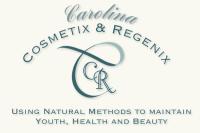 Carolina Cosmetix & Regenix