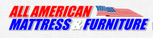 All American Mattress & Furniture