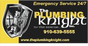 The Plumbing Knight Inc.