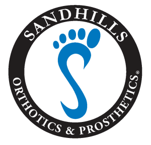 Sandhills Orthotics & Prosthetics