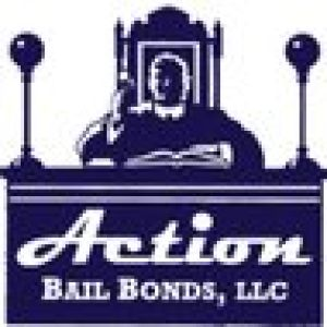 Action Bail Bonds LLC