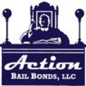 Action Bail Bonds LLC