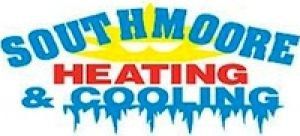 Southmoore Heating & Cooling Inc