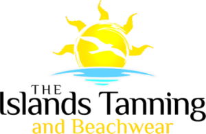 Islands Tanning & Beach Shop