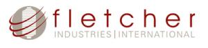 Fletcher Industries Inc