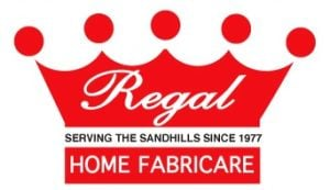 Regal Home Fabricare