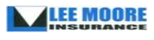 Lee Moore Insurance