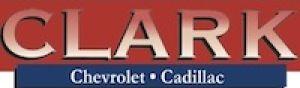 Clark Chevrolet Cadillac