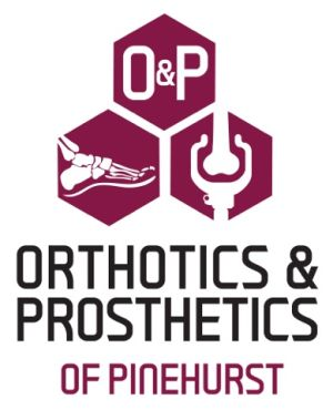 Orthotics & Prosthetics of Pinehurst