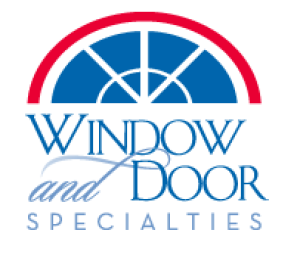 Window and Door Specialties