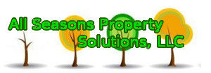 All Seasons Property Solutions