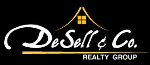 Desell and Co. Realty Group