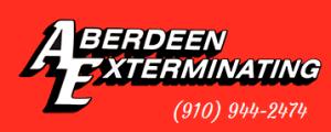 Aberdeen Exterminating