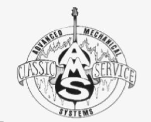 Advanced Mechanical Systems, LLC