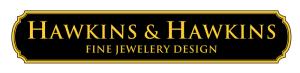 Hawkins & Hawkins Fine Jewelry Design