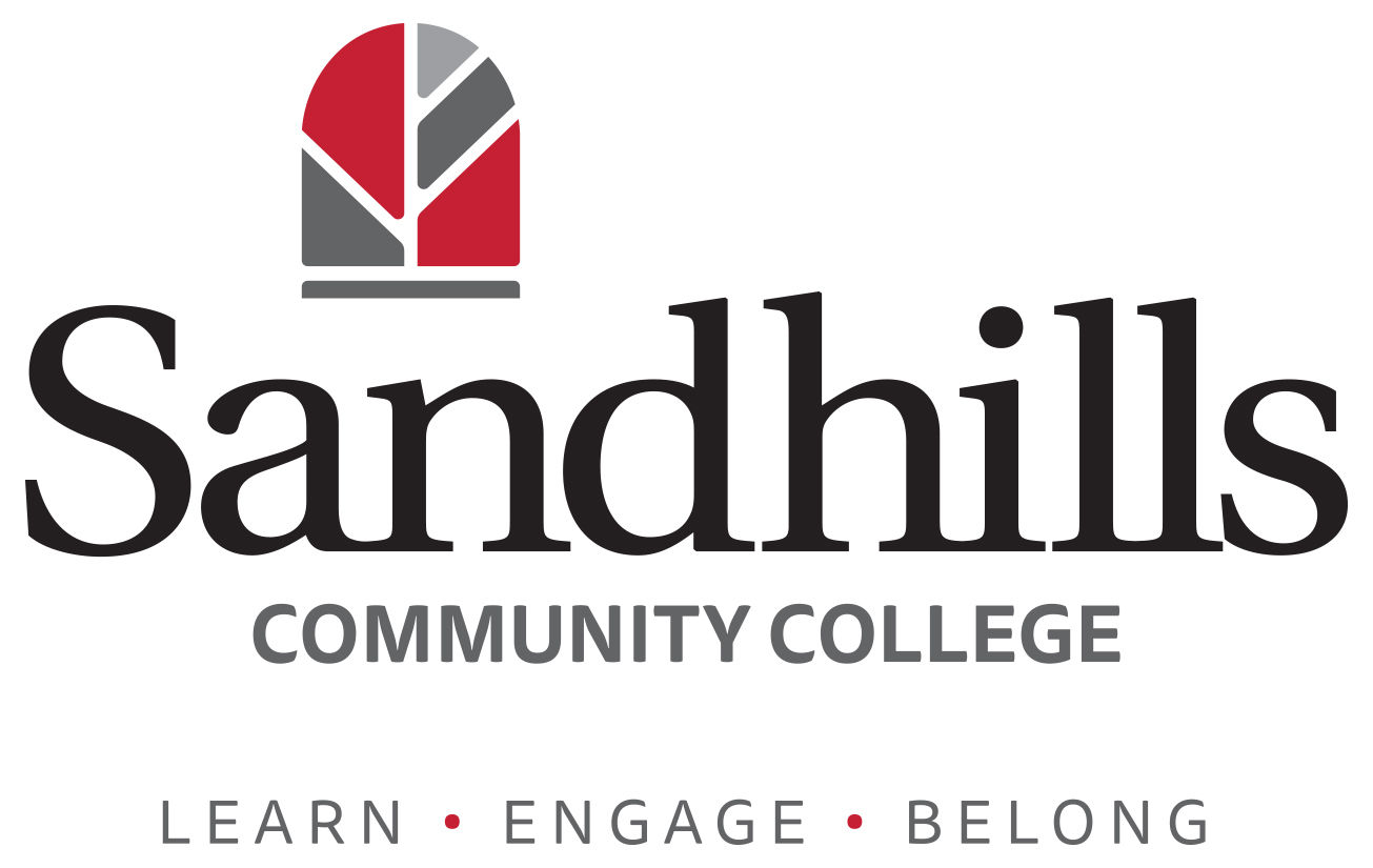 sandhills community college should have no tolerance to tobacco policy Based in the college of agriculture and life sciences turffiles provides turfgrass information to homeowners natural resources & community and rural.