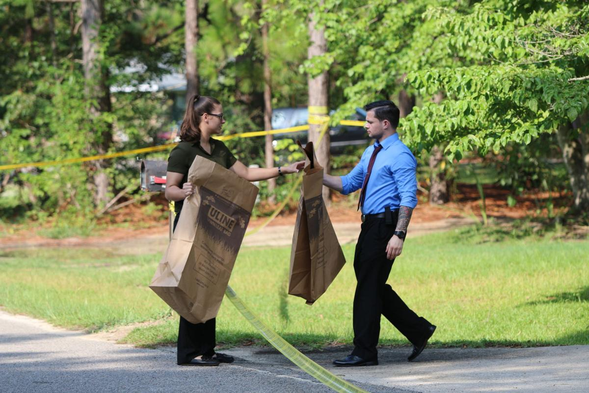 Image Resize 800 Internal Investigation Clears Deputies Fatal Shooting