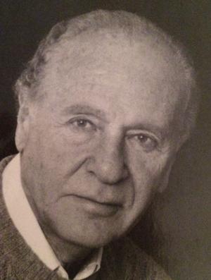 Bernard B. Kaufman