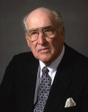 Lawrence Edward Bish Sr.