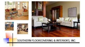 Southern Floorcovering & Interiors, Inc.