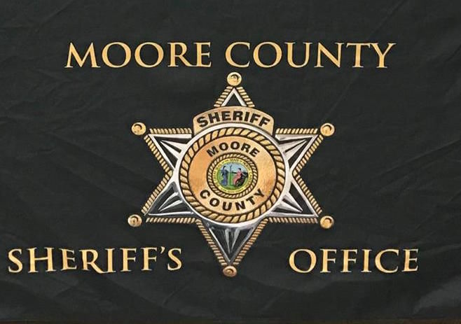 Sheriff's Office Warns of Telephone Scam Targeting Elderly ...