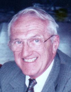 ... <b>david jerome</b> jordan obituary jacksonville ... - 57d423b489777.image