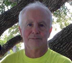 Peter C. Richards