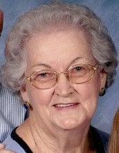 Verla W. Kennedy