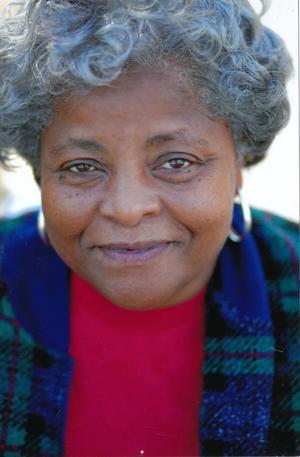 Linda A. Utley