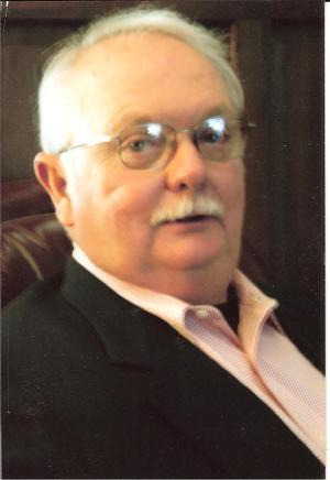 Francis Marion Dwight II