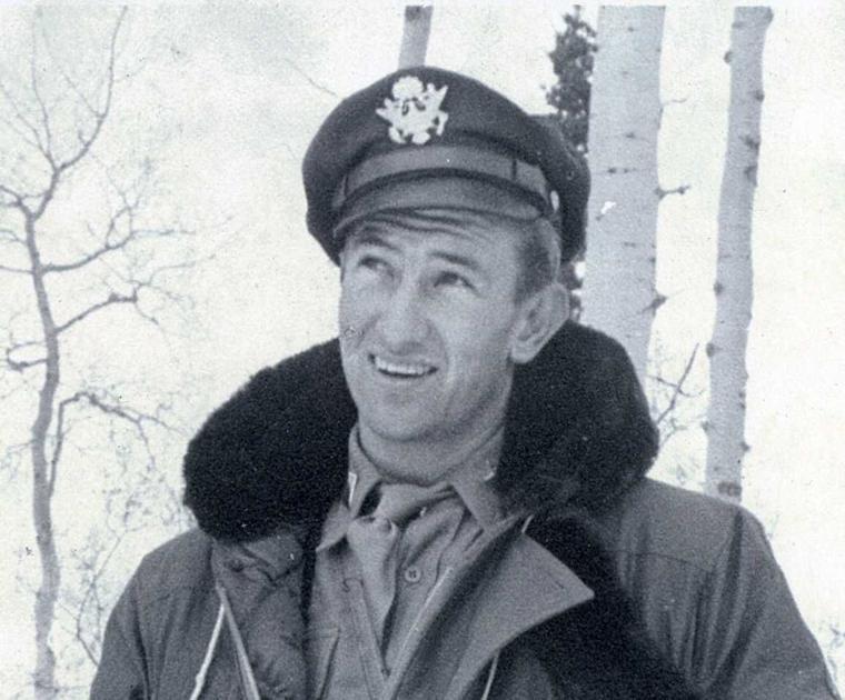 Richard e page jr the pilot newspaper obituaries