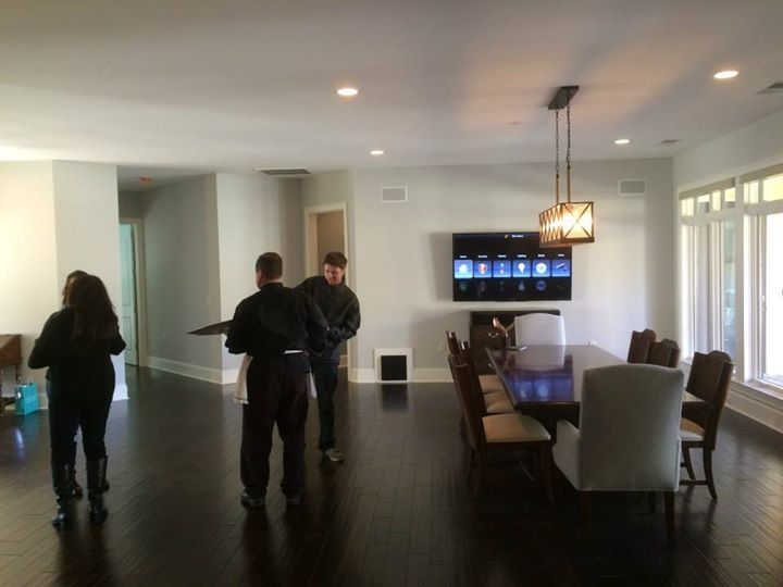 Resista Laminate Flooring Reviews 2015 | Home Design Ideas
