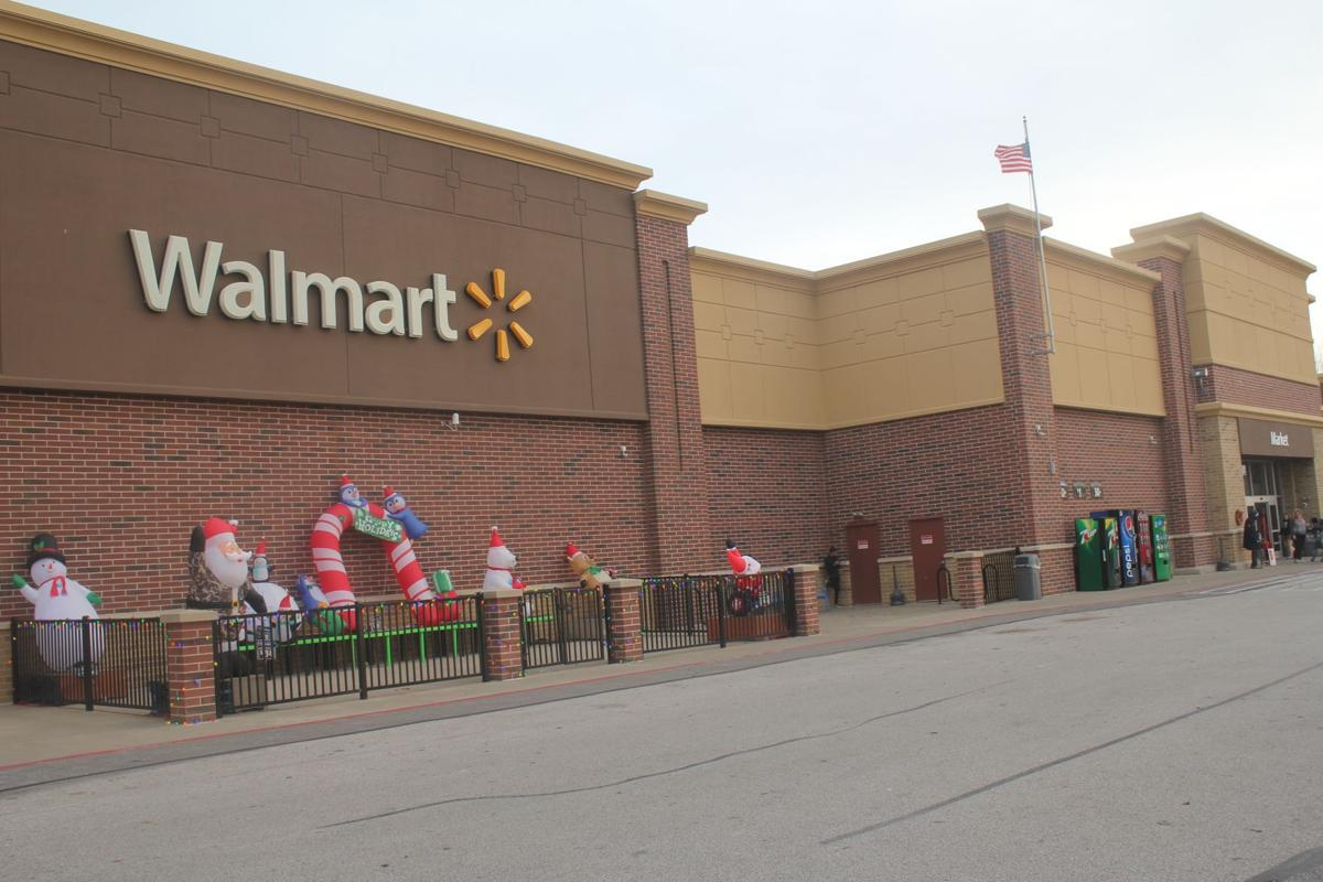 woodforest national bank in strongsville walmart robbed nov 19 strongsville walmart