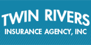 Twin Rivers Insurance Agency, Inc