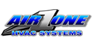 Air One HVAC Systems, Inc.