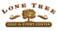Lone Tree Golf And Event Center