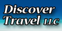 Discover Travel LLC