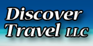 Discover Travel LLC