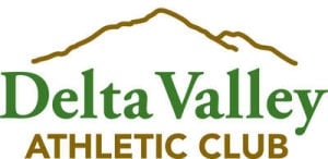 Delta Valley Athletic Club - Swim
